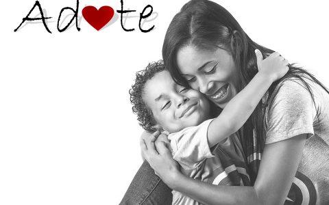 Programa Adote é desenvolvido para levar educação ao público infantil